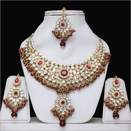 imitation-fashion-jewellery
